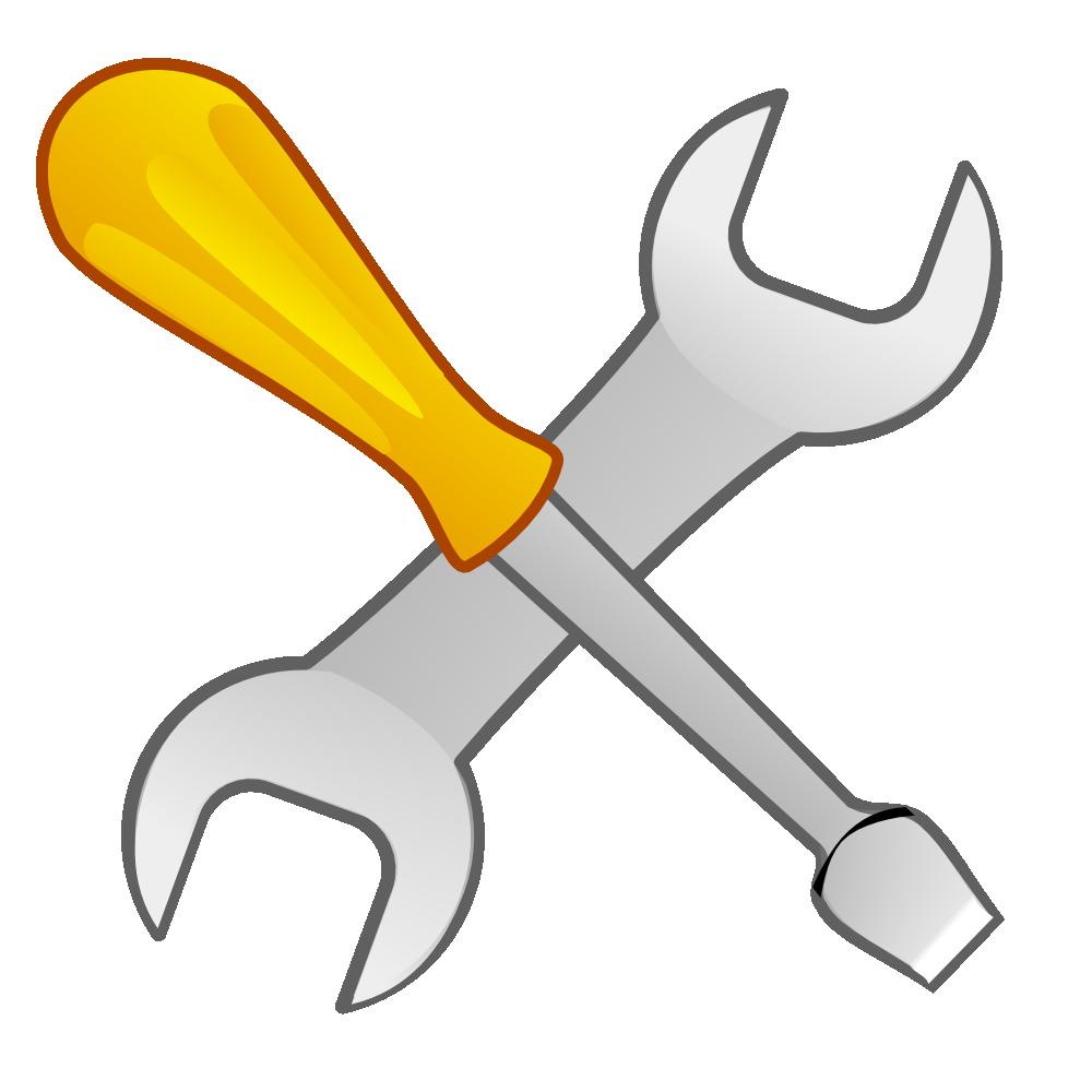 Construction Tools Clipart   Clipart Panda - Free Clipart ...  Construction