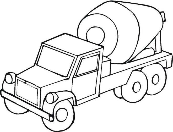 construction tools coloring pages construction coloring pages for kids