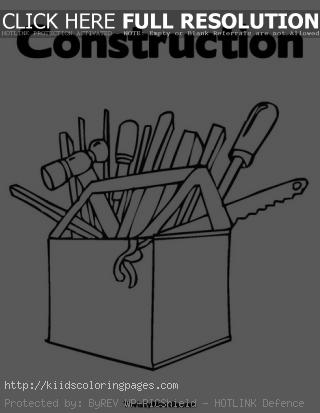 construction%20tools%20coloring%20pages