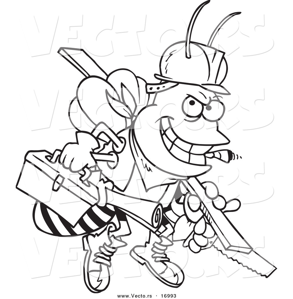 Answers B19B2 Coloring Page