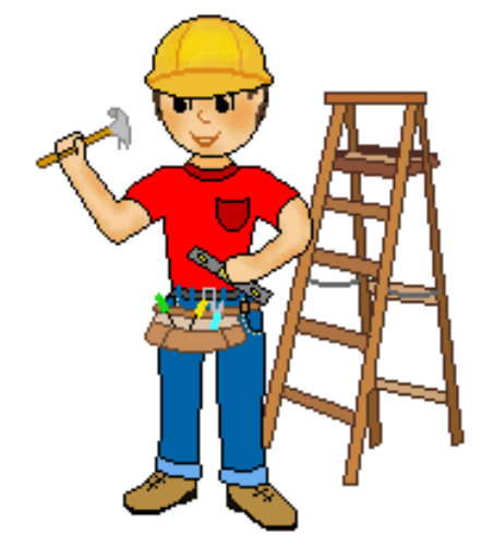 construction worker 3 coloring clipart panda free clipart images rh clipartpanda com construction worker clipart free free clipart workers construction