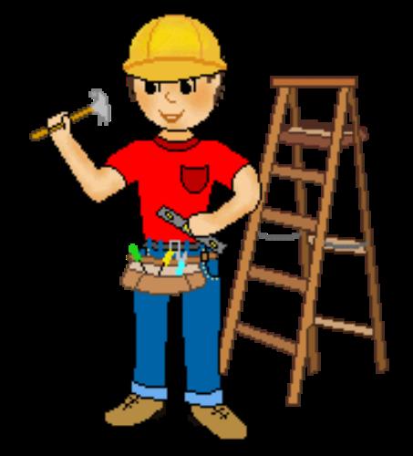construction worker clipart clipart panda free clipart images rh clipartpanda com construction worker clipart png construction workers clip art cartoons