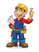 construction%20worker%20clipart
