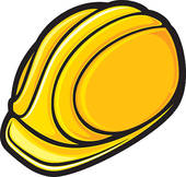 Watch more like Construction Worker Hat Clip Art