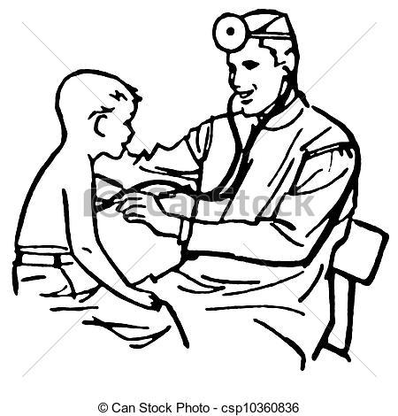 Woman Pediatrician Clipart | Clipart Panda - Free Clipart Images
