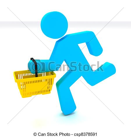 Consumer 20clipart   Clipart Panda - Free Clipart Images