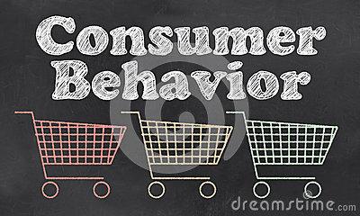 Consumer Clipart | Cli...
