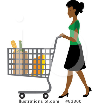 Consumer Clipart   Clipart Panda - Free Clipart Images