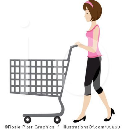 Clipart Illustration by   Clipart Panda - Free Clipart Images