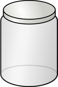 container%20clipart