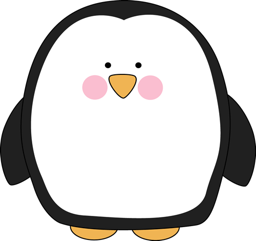 penguin drawings clip art clipart panda free clipart images rh clipartpanda com penguin clip art images penguin clip art frame