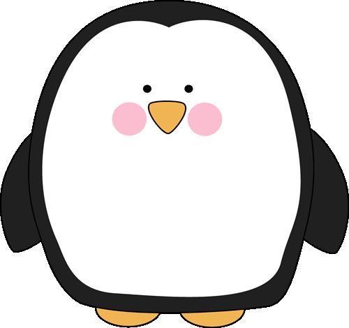 penguin drawings clip art clipart panda free clipart images rh clipartpanda com penguin clip art frame penguin clip art black and white