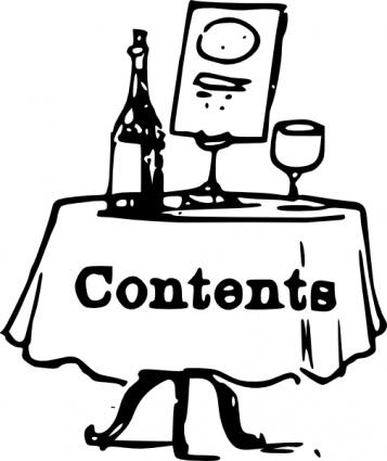 content%20clipart
