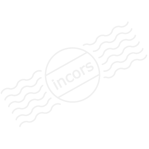 Contract 20clipart on tracking device chip