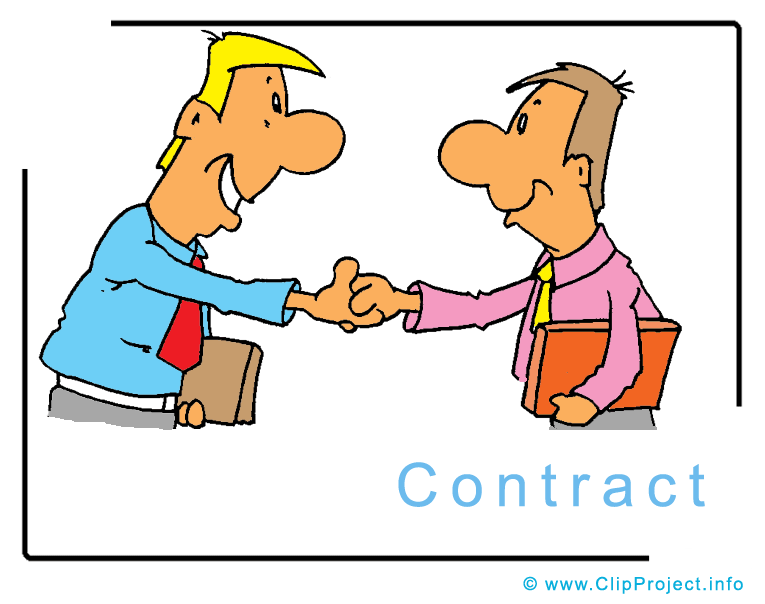 Related Keywords Amp Suggestions For Legal Contract Clip Art