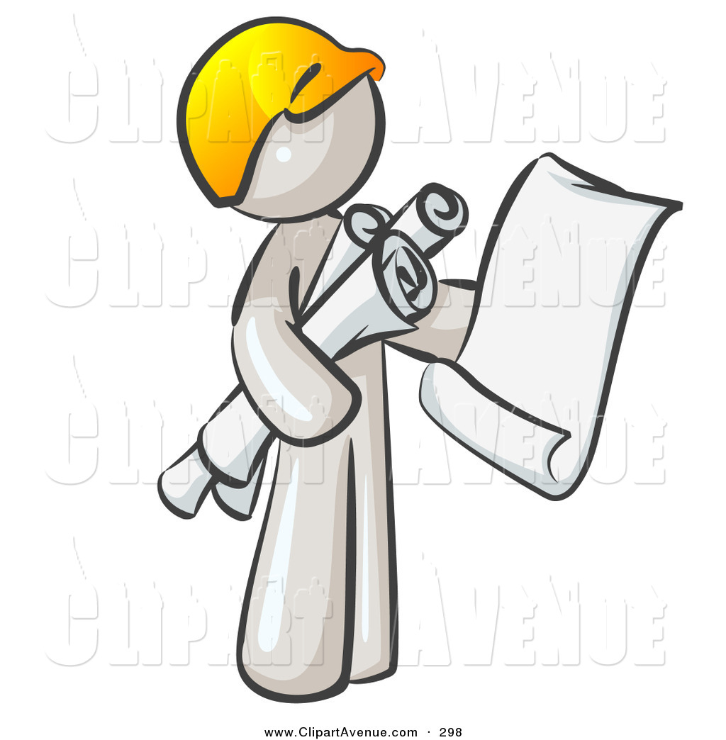 Contractor clipart clipart panda free clipart images contractor20clipart malvernweather Gallery