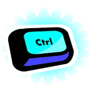 key control clipart cliparts clipart panda free clipart images