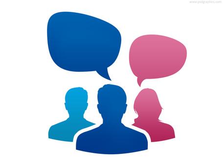 conversation%20clipart