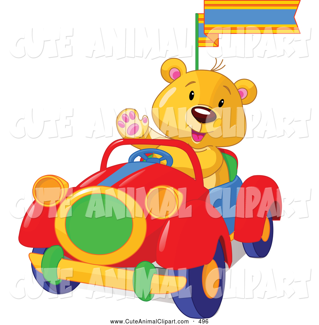 Free Car Reports >> Convertible 20clipart | Clipart Panda - Free Clipart Images