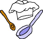 cook%20clipart