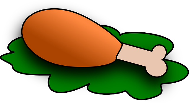 cooked%20chicken%20clipart
