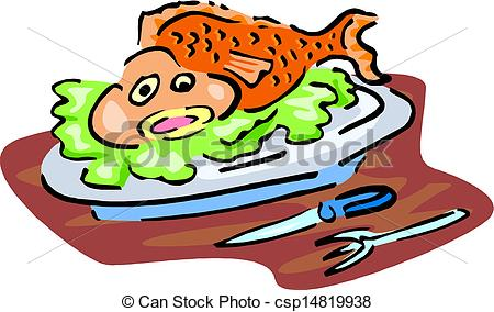 Use these free images for your websites, art projects, reports, and ...: www.clipartpanda.com/categories/cooked-fish-clipart
