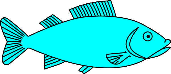 cooked%20fish%20clipart