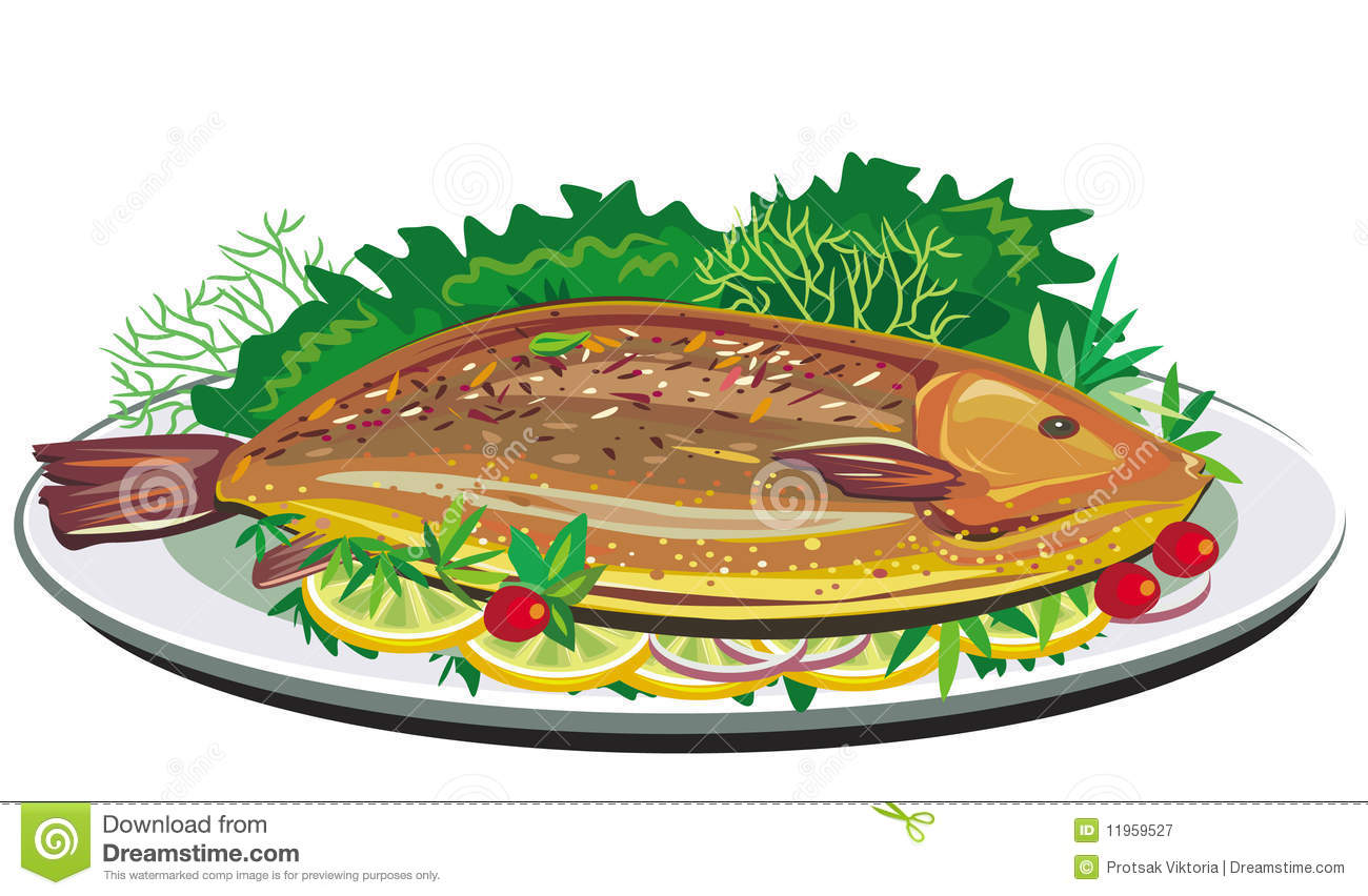 Cooked Salmon Clipart | Clipart Panda - Free Clipart Images for cooked salmon clipart  535wja