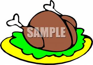 Clip Art Cooked Turkey Clipart cooked turkey clipart panda free images