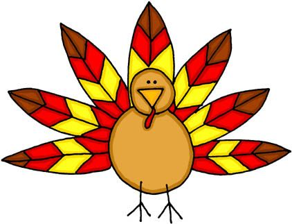 cooked%20turkey%20clipart