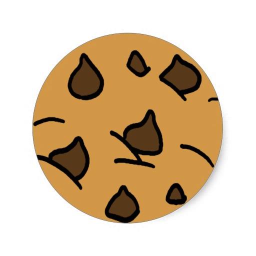 cookie clip art free clipart panda free clipart images rh clipartpanda com cookie clip art free cookie clip art images