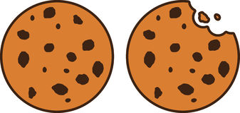cookie clip art image 14378 clipart panda free clipart images rh clipartpanda com clip art cookies and punch clip art cookies and ice cream