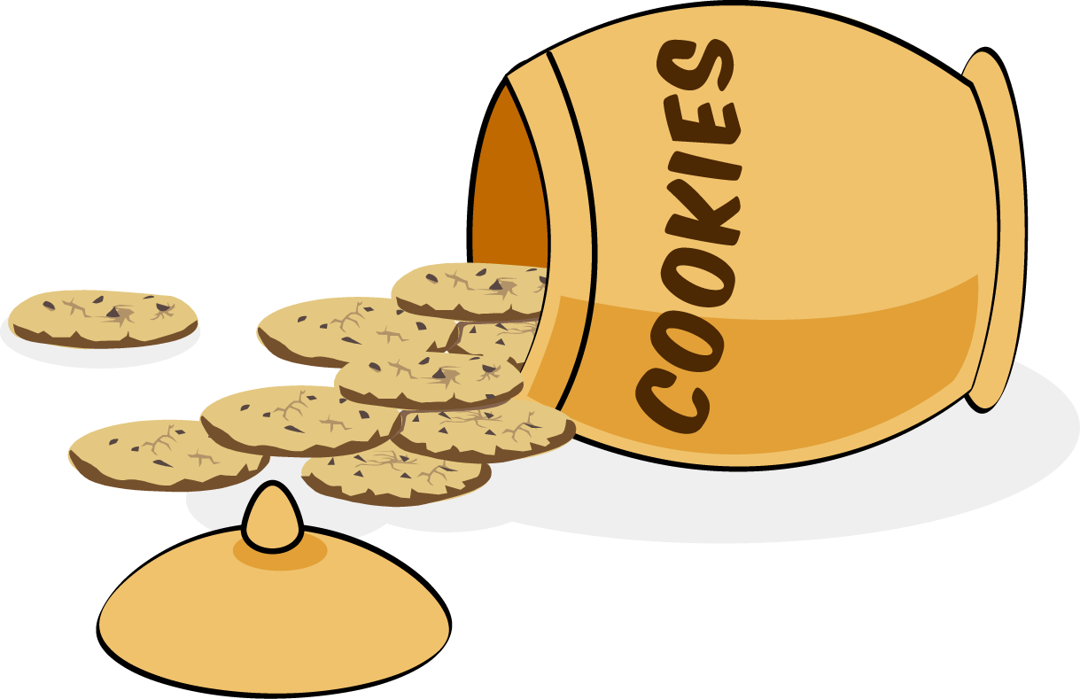 cookie%20clipart