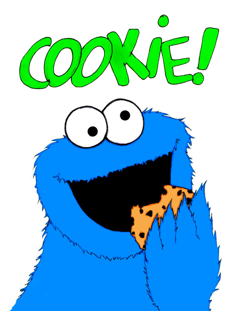 Cookie Clipart Free | Clipart Panda - Free Clipart Images