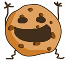 Cookie Clip Art Pictures | Clipart Panda - Free Clipart Images