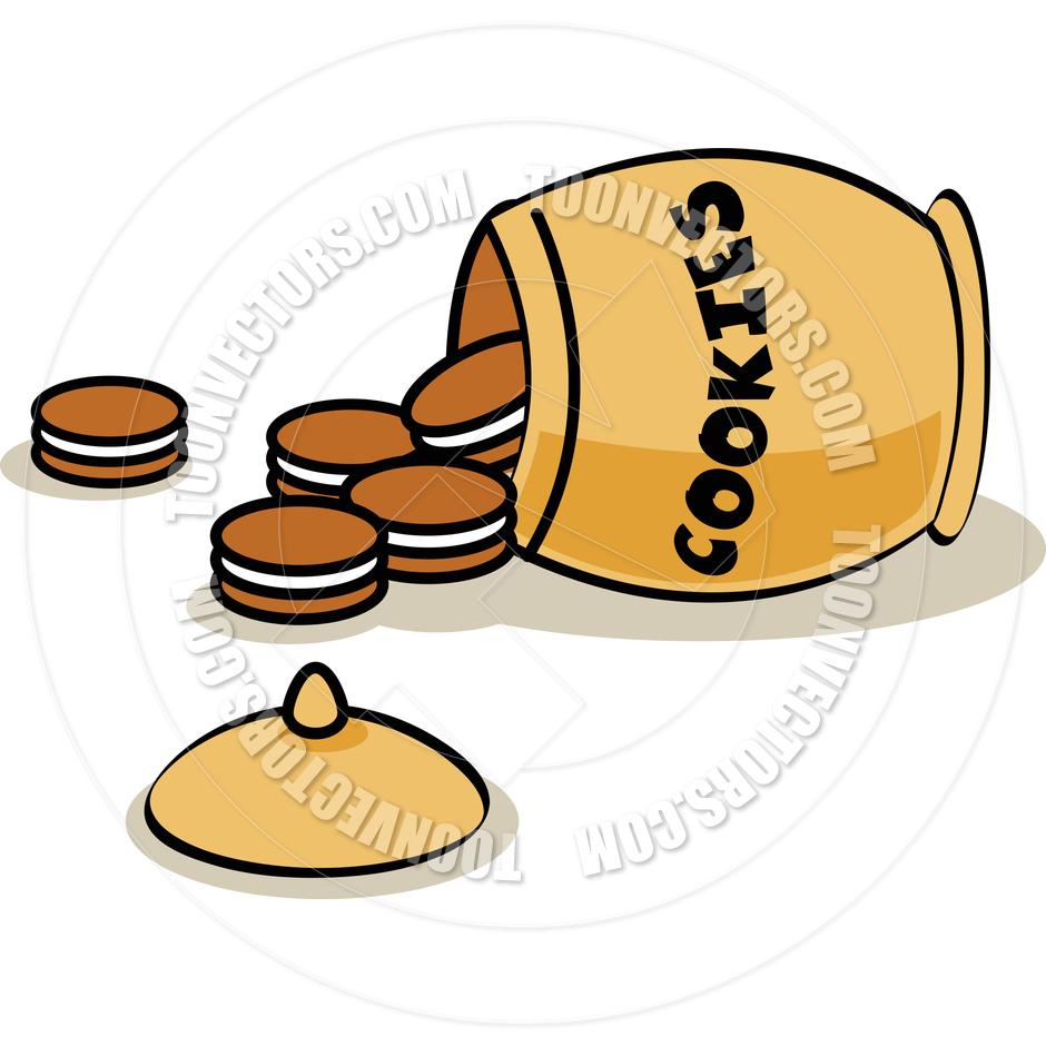 cookie%20jar%20clip%20art