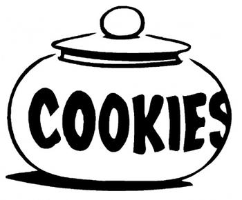 cookie%20jar%20clipart%20black%20and%20white