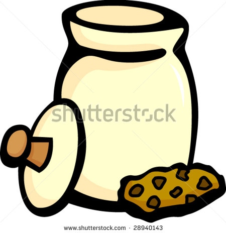 cookie%20jar%20clipart