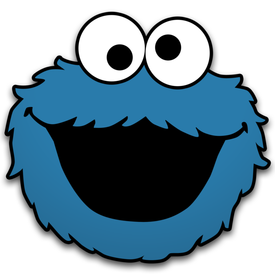 cookie-monster-clip-art-cookie_monster_by_neorame-d4yb0b5.png