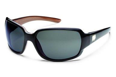 1759a83dbd Suncloud Iris Women s Polarized Sunglasses