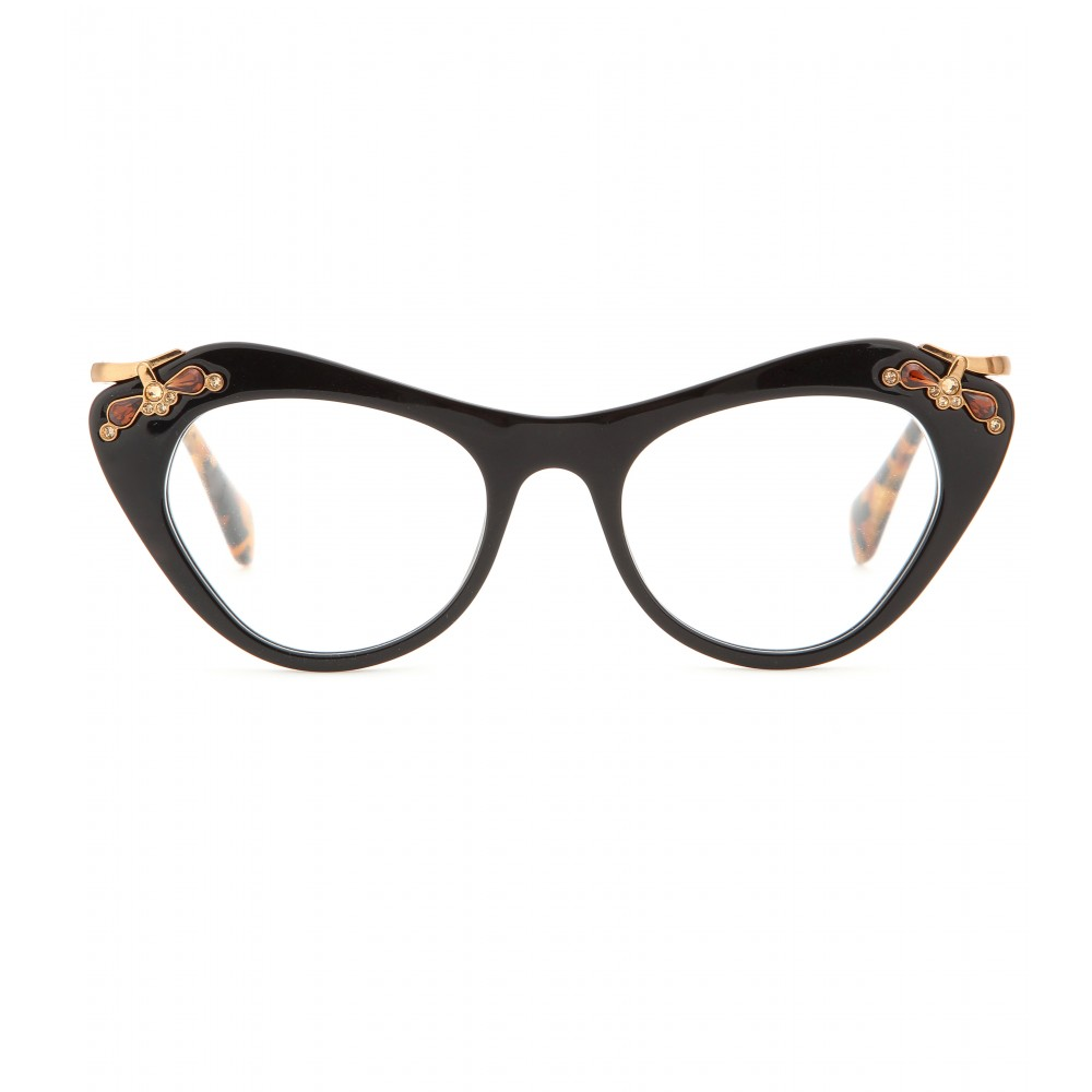Cookie With Glasses | Clipart Panda - Free Clipart Images