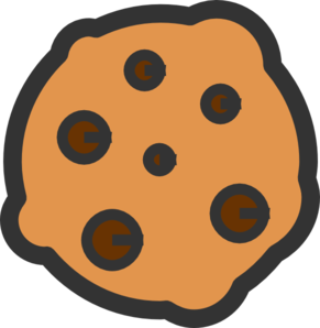 Plate Of Cookies Clipart | Clipart Panda - Free Clipart Images