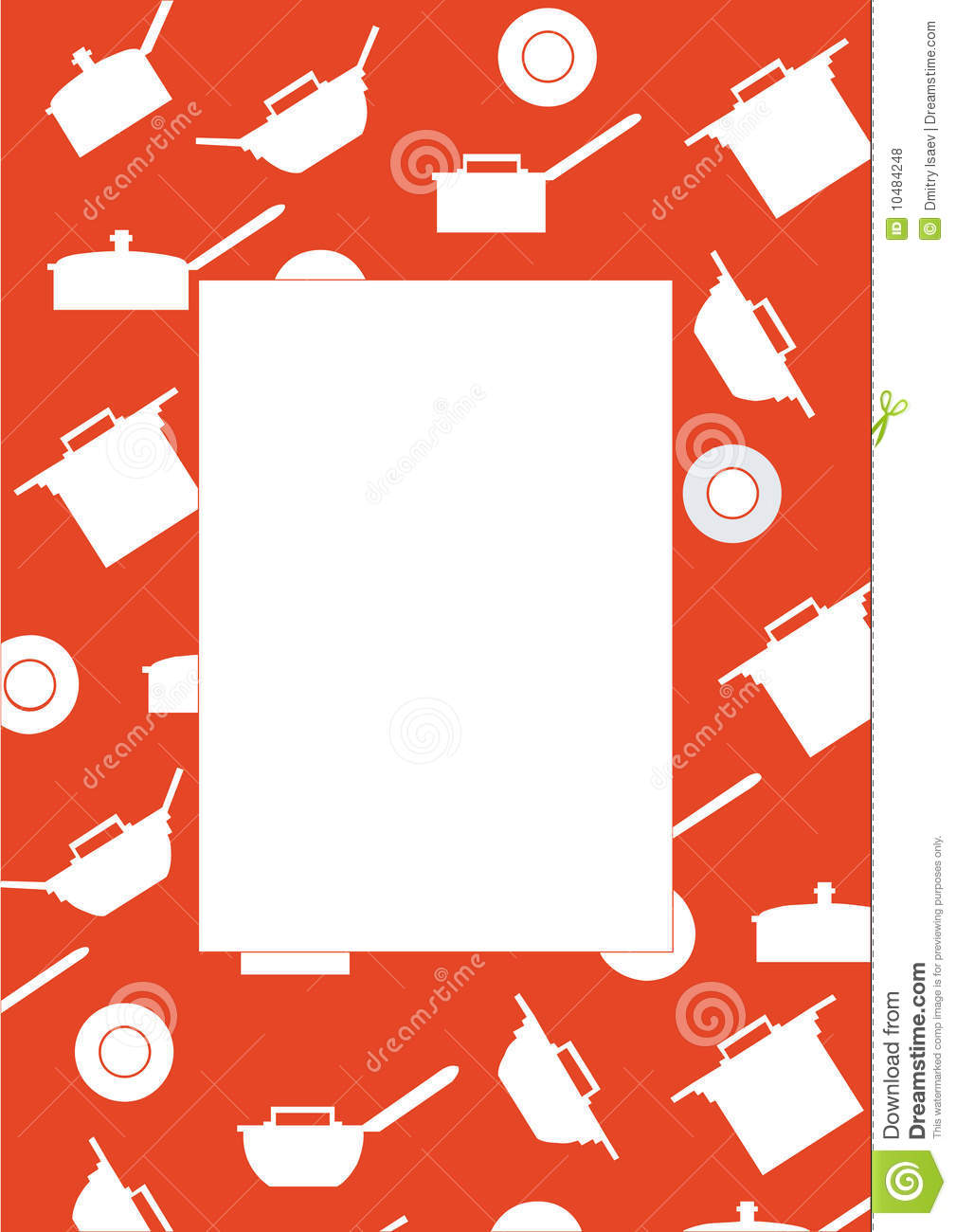 cooking borders and frames clipart panda free clipart images rh clipartpanda com free clipart borders for cooking free cooking clipart borders