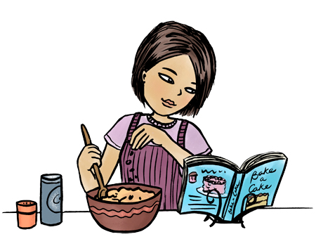 cooking clipart clipart panda free clipart images rh clipartpanda com cool clipart images cool clipart