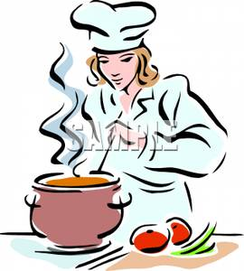 chef cooking clip art 889480 billigakontaktlinser info rh billigakontaktlinser info free chef clipart images chef clip art free download