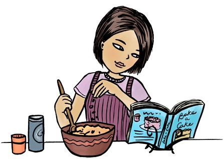 cooking%20clipart