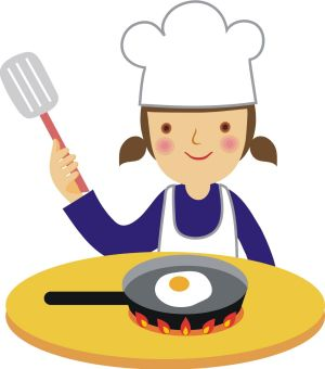 children cooking clip art clipart panda free clipart images rh clipartpanda com cooking clip art funny cooking clip art to color