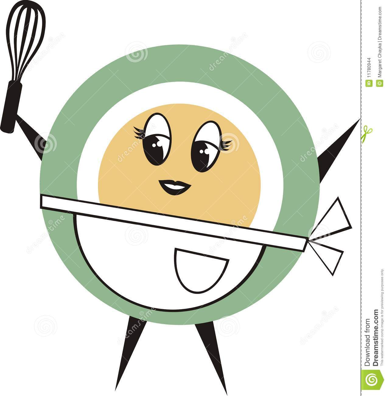 cooking%20utensils%20clipart