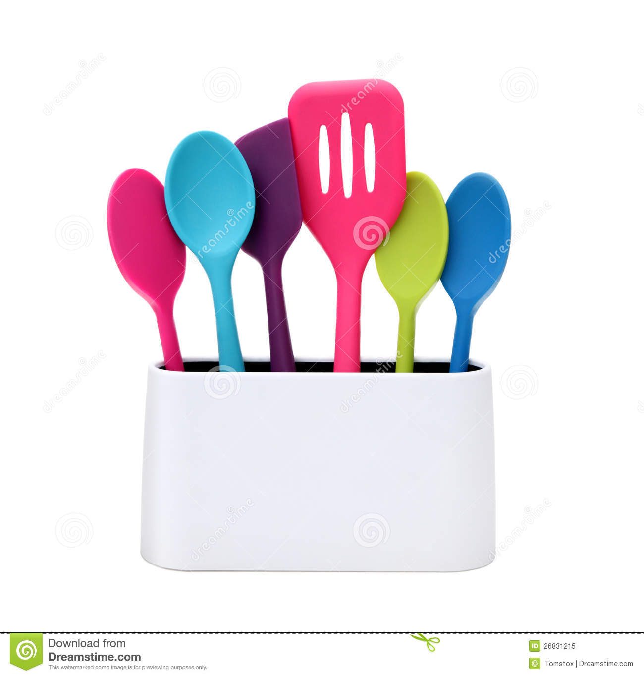Cooking utensils drawing clipart panda free clipart images for Modern kitchen utensil
