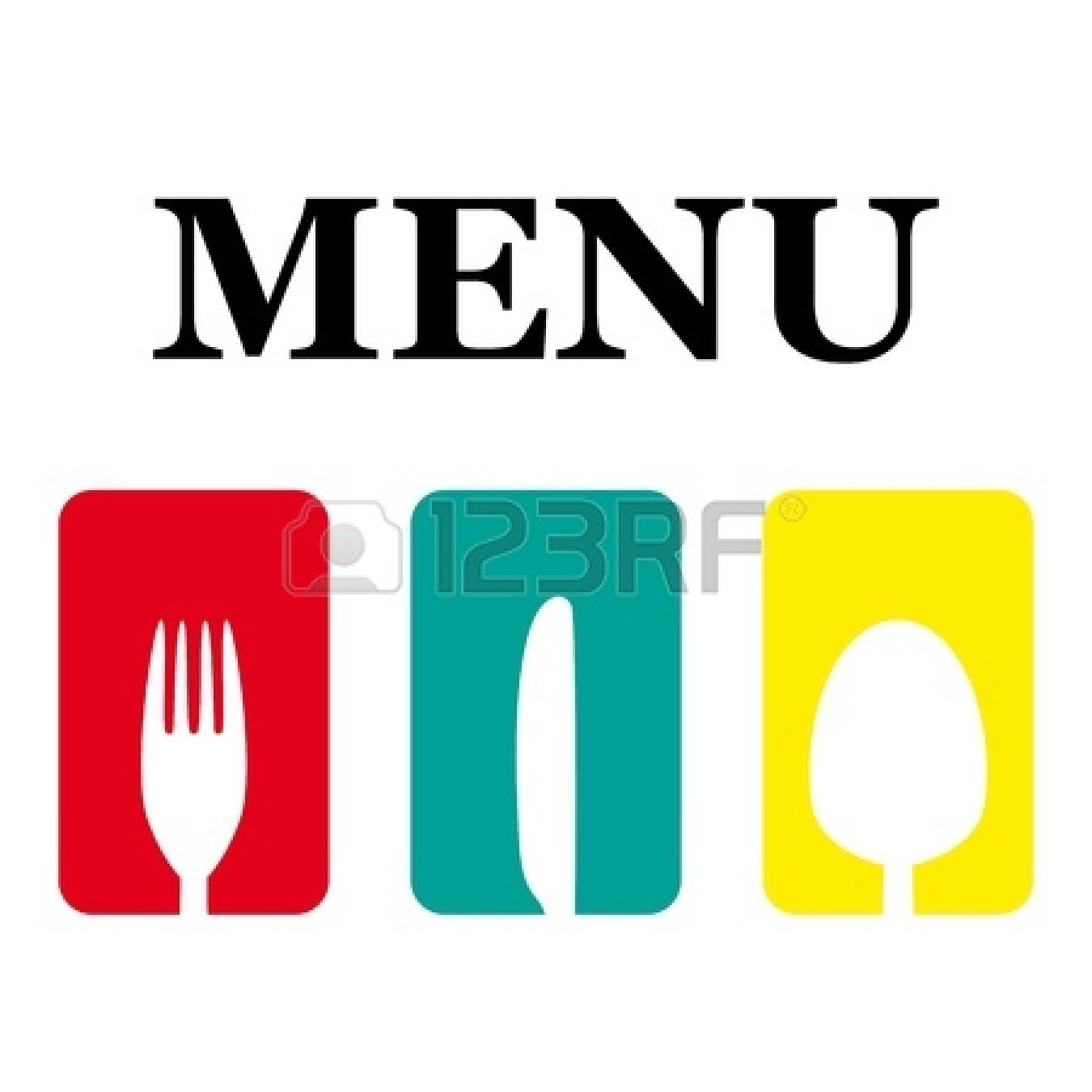 Cooking Utensils Images | Clipart Panda - Free Clipart Images